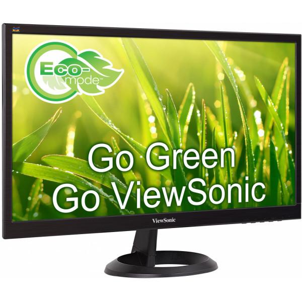 ViewSonic LCD Display VA2261-2-E3