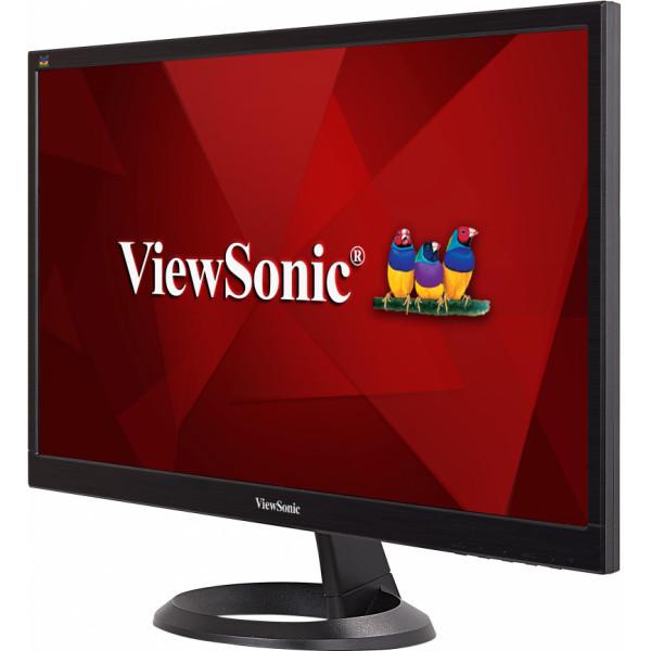 ViewSonic LCD Display VA2261H-8