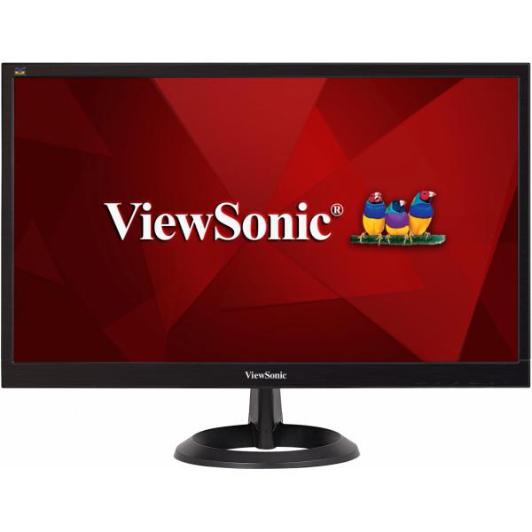 ViewSonic LCD Display VA2261H-9