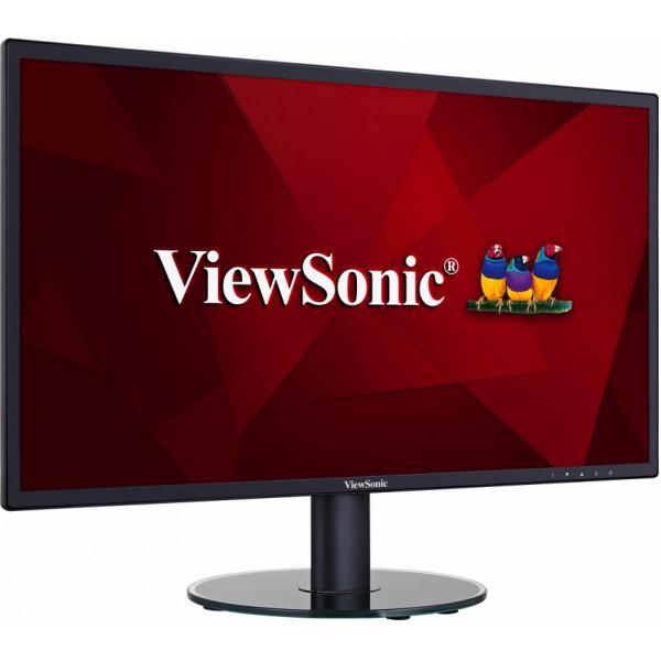 ViewSonic LCD Display VA2419-sh