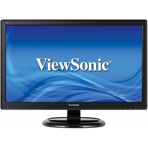 ViewSonic LCD Display VA2265Sm-3