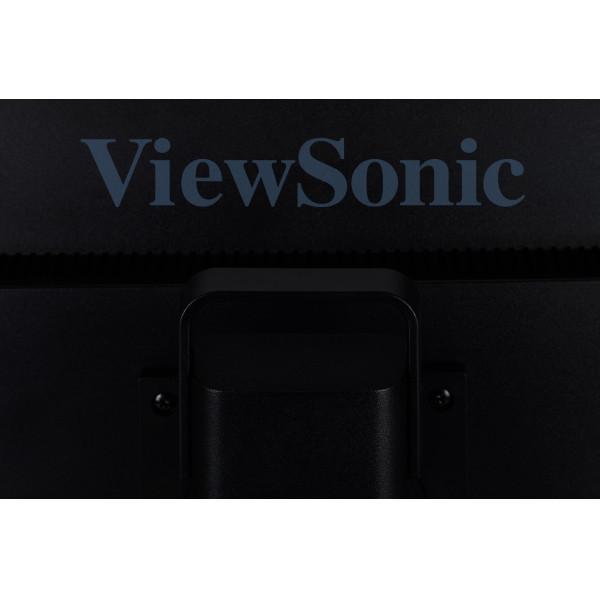 ViewSonic LCD Display VG2739