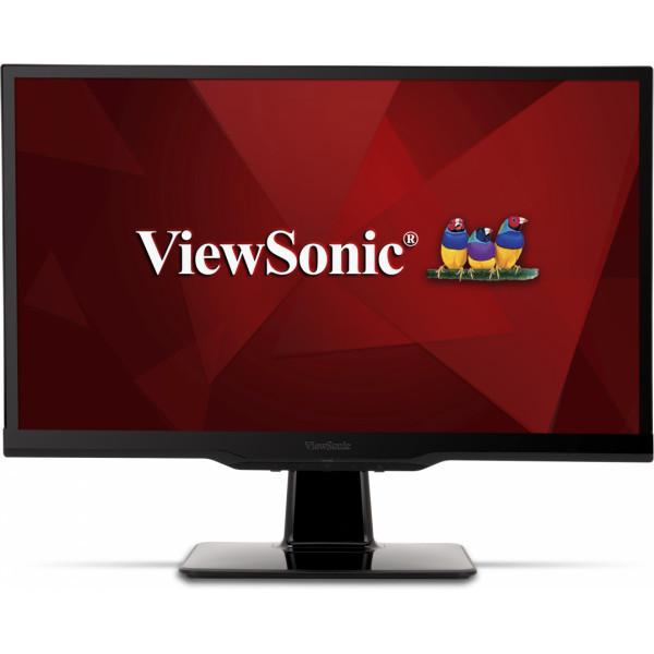 ViewSonic LCD Display VX2363Smhl-withmhl