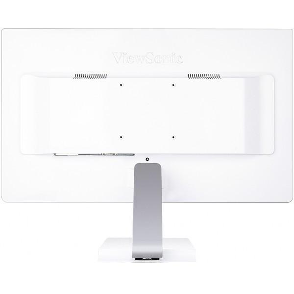ViewSonic LCD Display VX2573-shw-withmhl