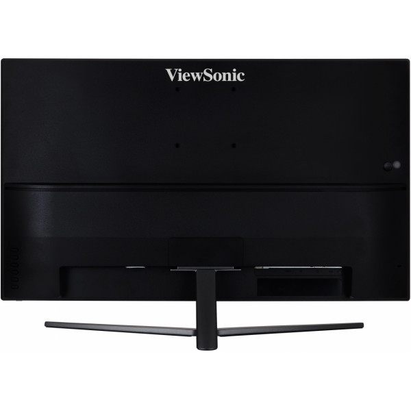 ViewSonic LCD Display VX3211-2K