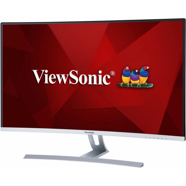 ViewSonic LCD Display VX3217-2KC-mhd