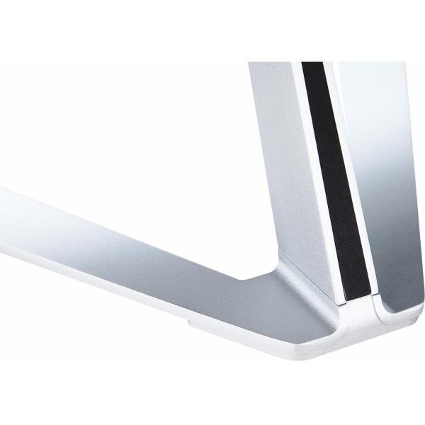 ViewSonic LCD Display VX3276-mhd