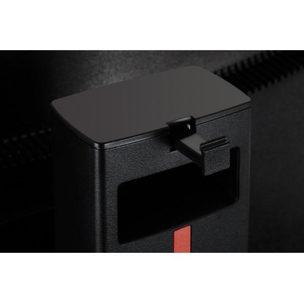 ViewSonic LCD Display XG2530