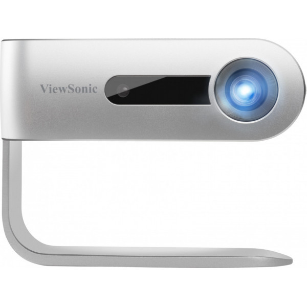 ViewSonic Projector M1+