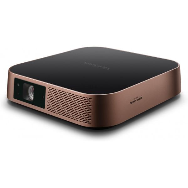 ViewSonic Projector M2