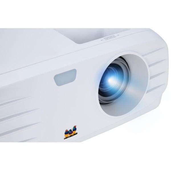 ViewSonic Projector PG700WU