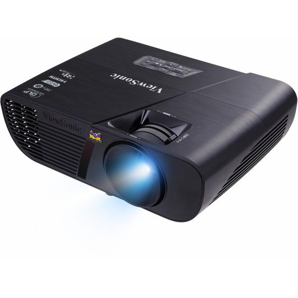 ViewSonic Projector PJD5154