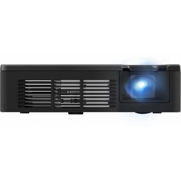 ViewSonic Projector PLED-W800