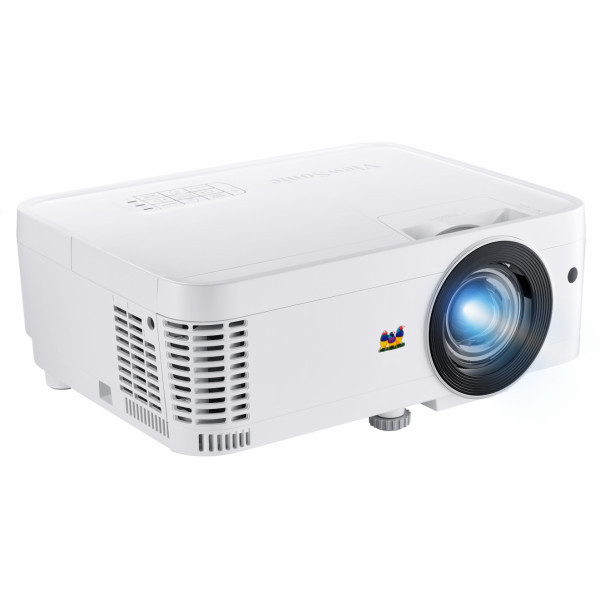 ViewSonic Projector PS600W-vse