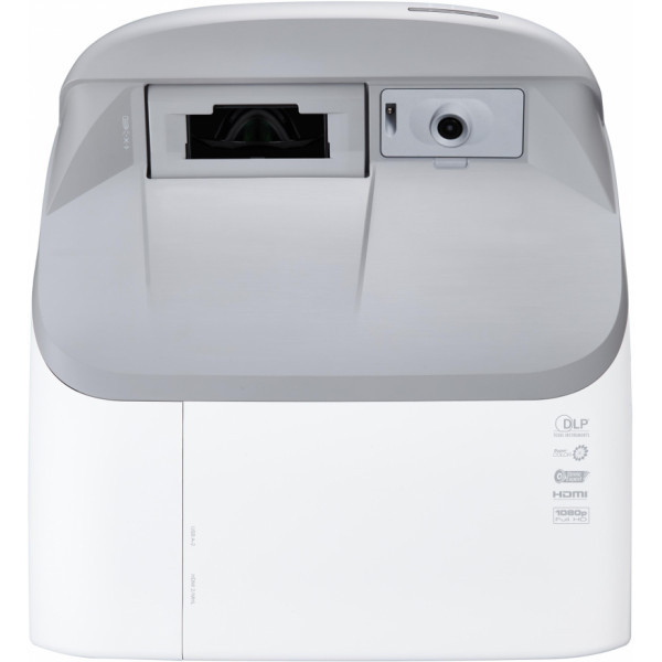 ViewSonic Projector PS750HD