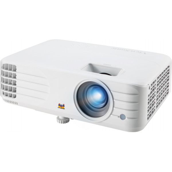 ViewSonic Projector PX701HDP