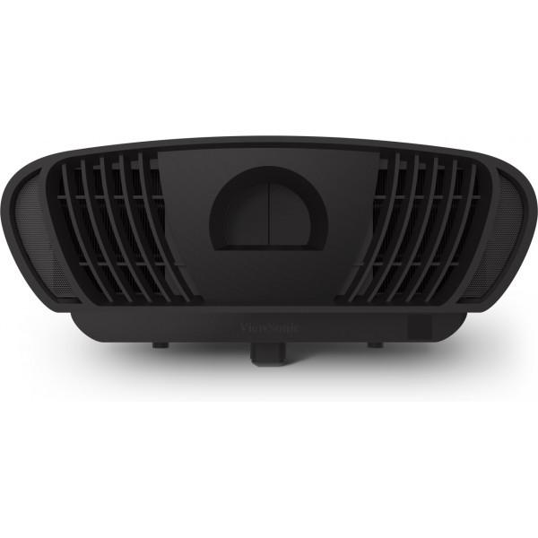 ViewSonic Projector X100-4K