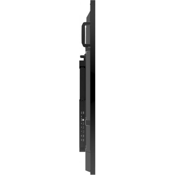 ViewSonic ViewBoard IFP6530