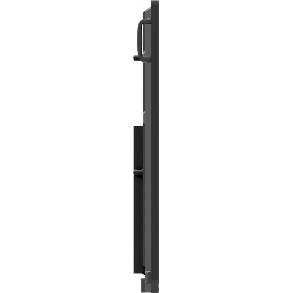 ViewSonic ViewBoard IFP7550-2EP