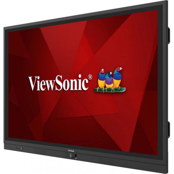ViewSonic ViewBoard IFP7560-pcs