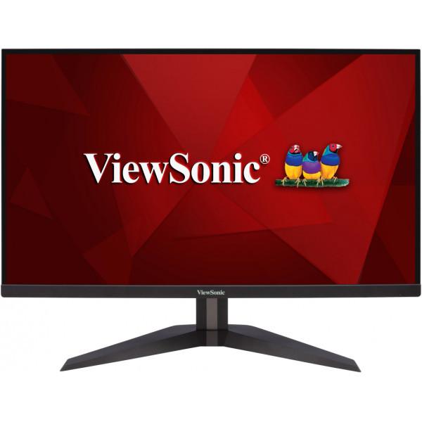 ViewSonic LCD Display VX2758-P-MHD