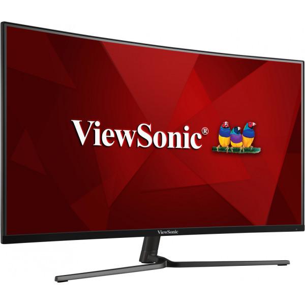 ViewSonic LCD Display VX3258-PC-MHD