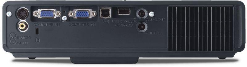 ViewSonic Projector PJ358