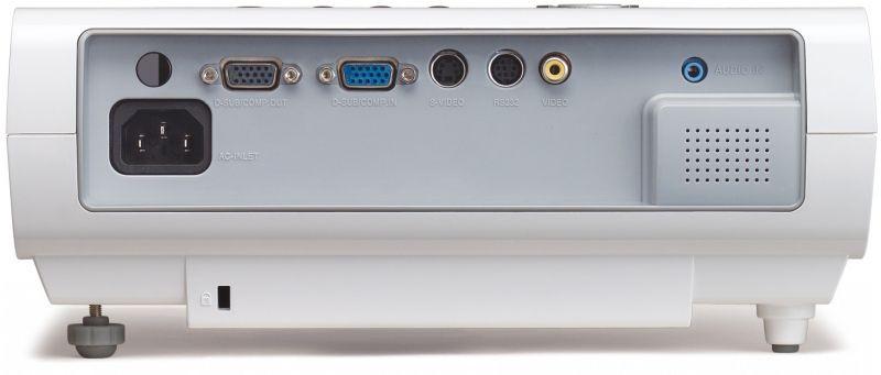 ViewSonic Projector PJ513D