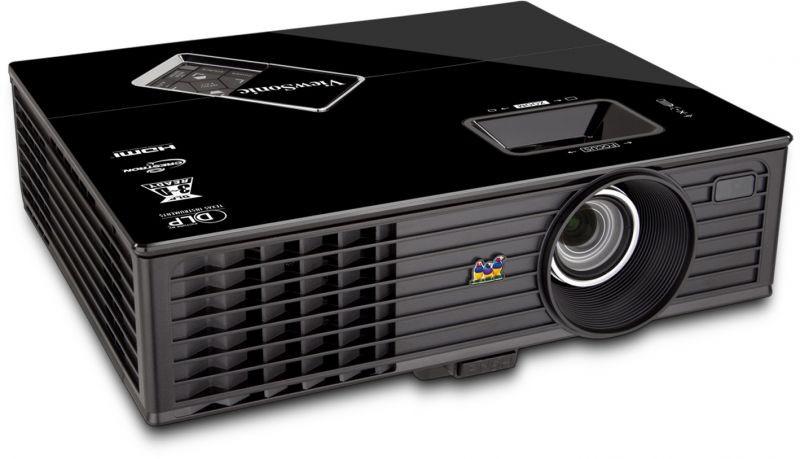 ViewSonic Projector PJD6223