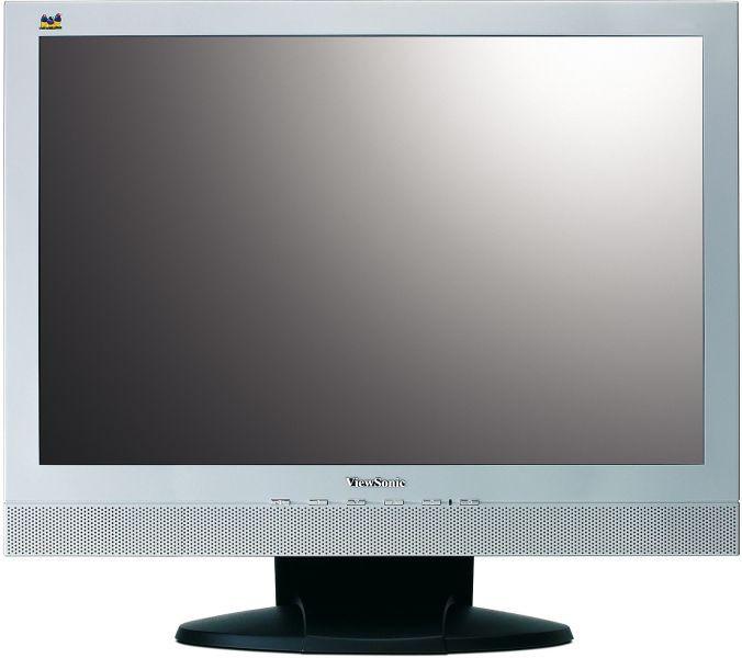 ViewSonic LCD Display VA1912w
