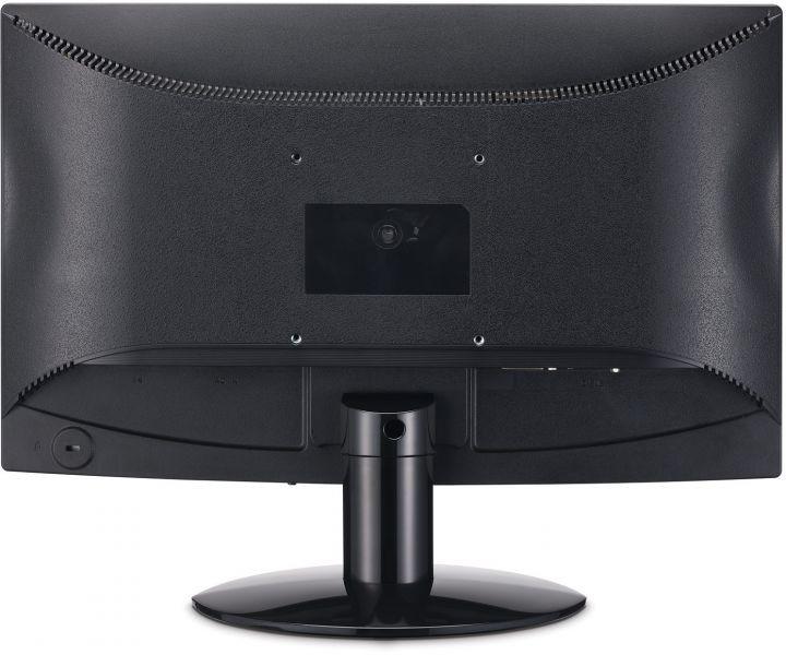 ViewSonic LCD Display VA2038w-LED