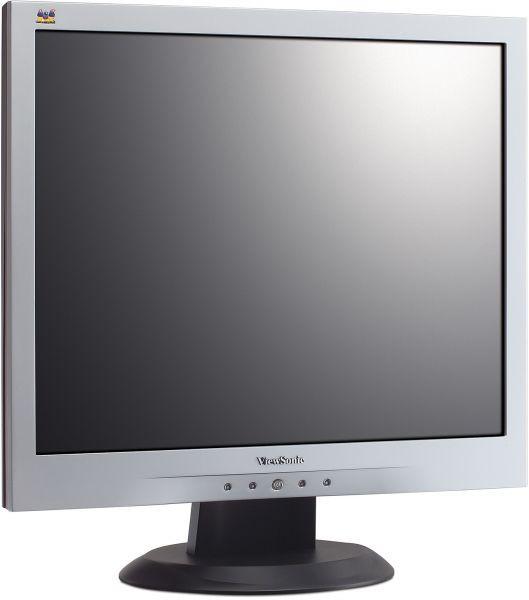 ViewSonic LCD Display VA703m