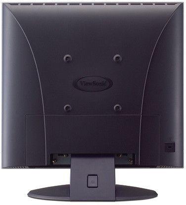 ViewSonic LCD Display VA712