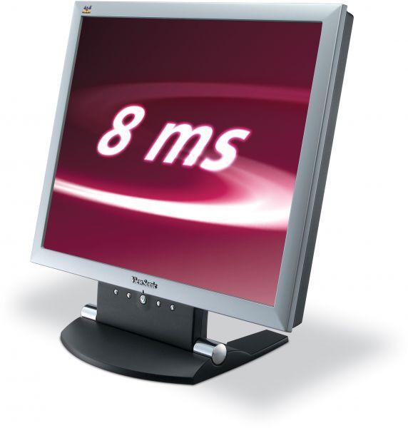 ViewSonic LCD Display VE910