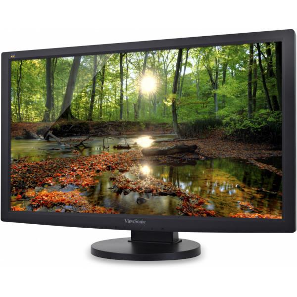 ViewSonic LCD Display VG2233-LED