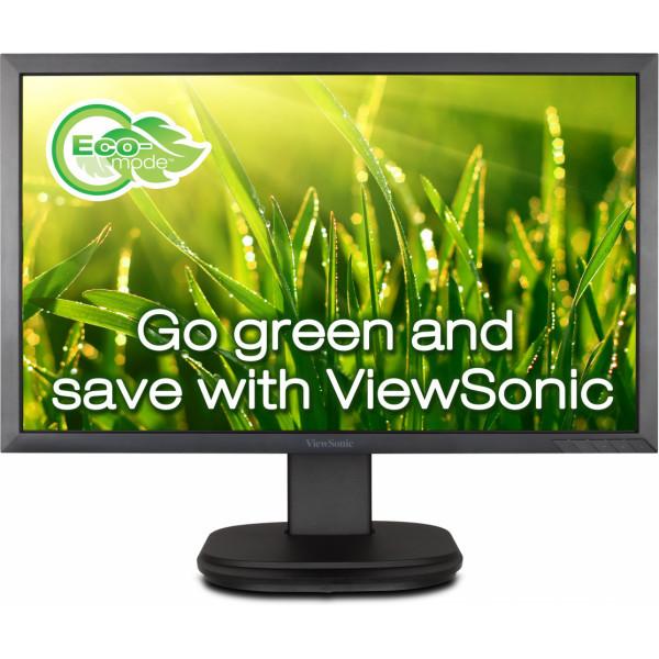 ViewSonic LCD Display VG2239m-LED