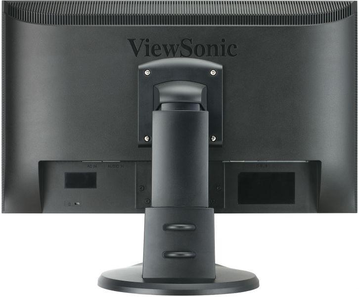 ViewSonic LCD Display VG2428wm