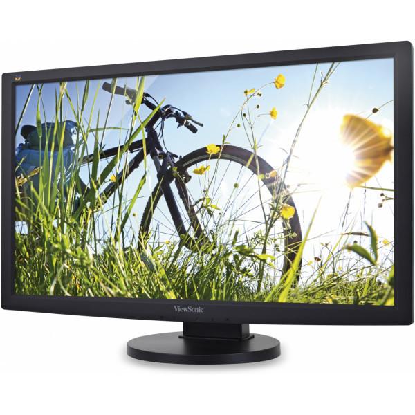 ViewSonic LCD Display VG2433-LED