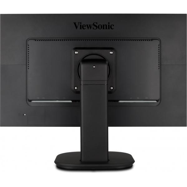 ViewSonic LCD Display VG2439m-LED