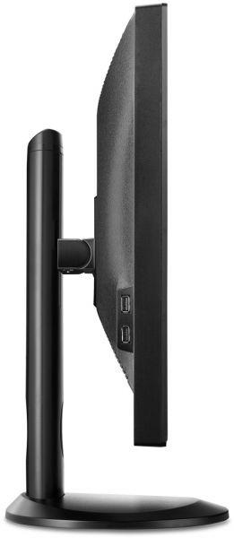 ViewSonic LCD Display VG2732m-LED