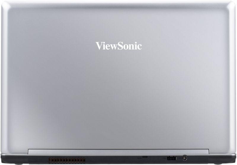 ViewSonic ViewBook ViewBook 130