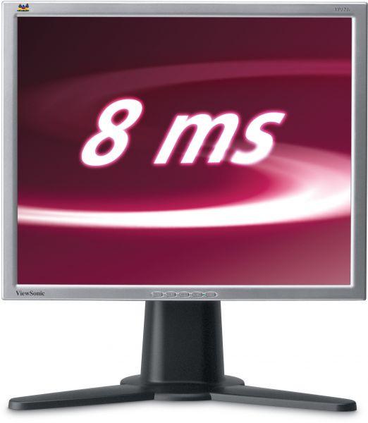 ViewSonic LCD Display VP171s