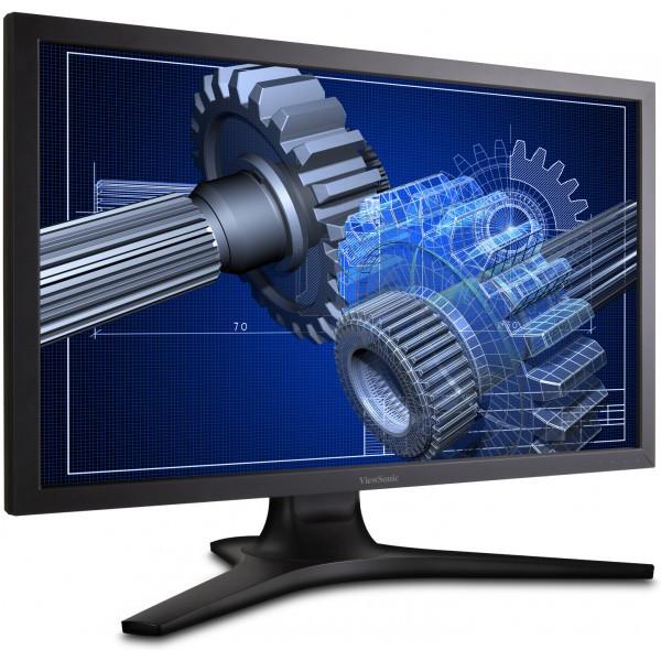 ViewSonic LCD Display VP2770-LED