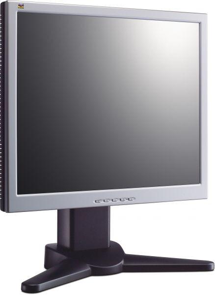 ViewSonic LCD Display VP920