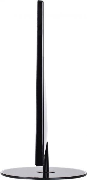 ViewSonic LCD Display VX2209