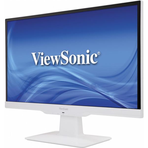 ViewSonic LCD Display VX2363Smhl-W-withmhl
