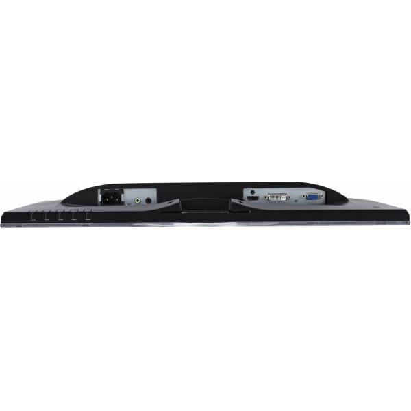 ViewSonic LCD Display VX2452mh