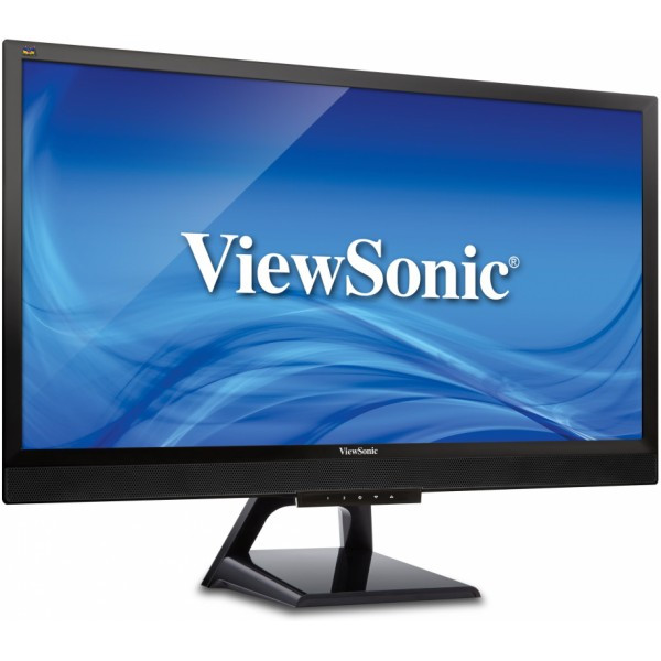 ViewSonic LCD Display VX2858Sml-withmhl