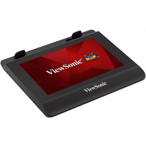 ViewSonic Pen Display PD0511