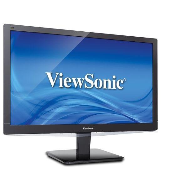 ViewSonic LCD Display VX2475Smhl-4K